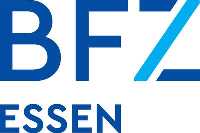 Bfz Essen Logo