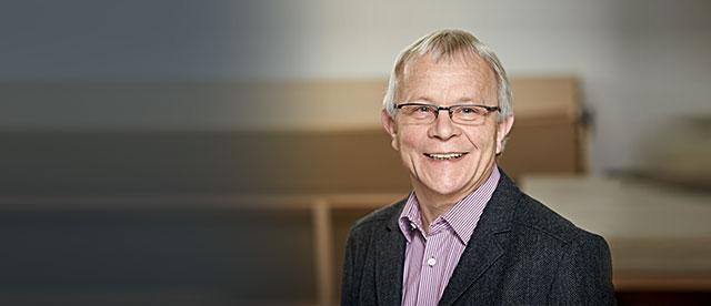 Hartmut Kütemann-Busch