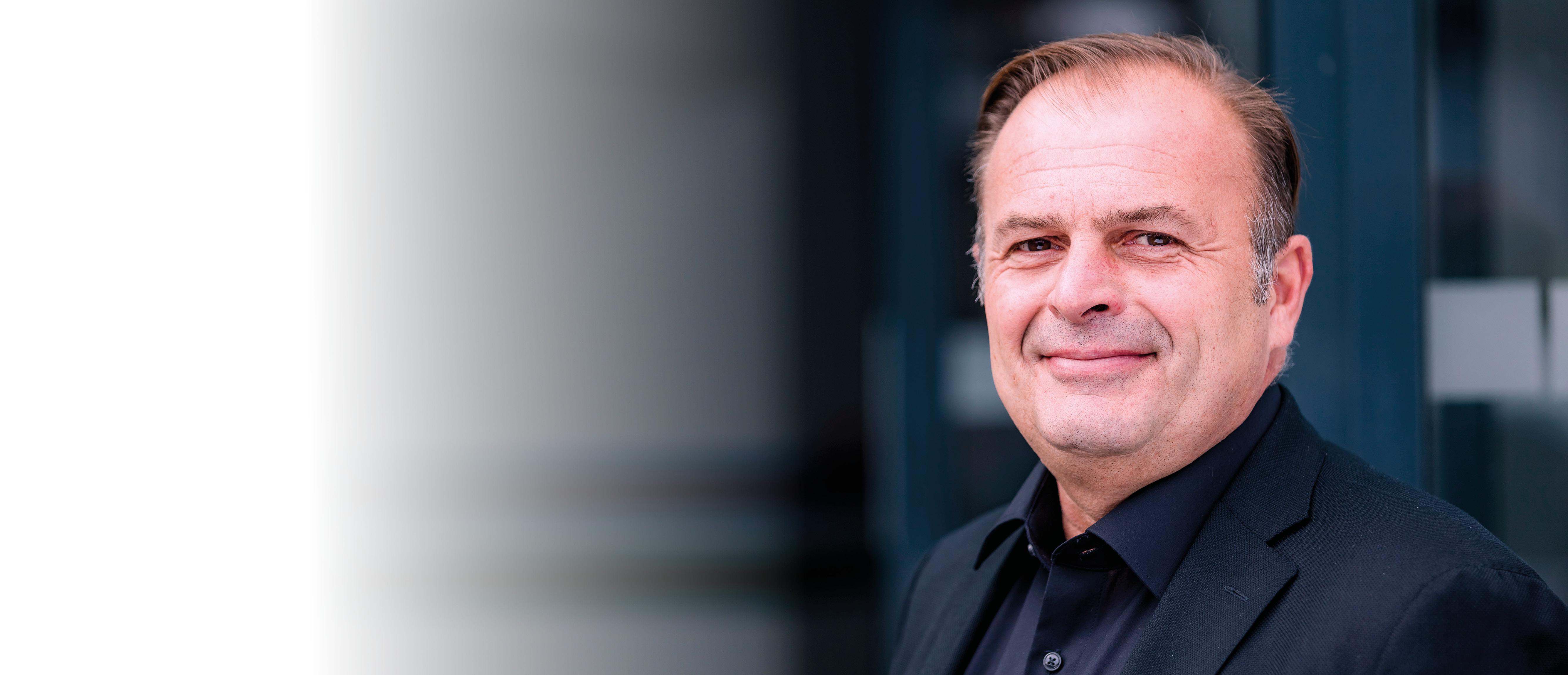Georg Fürst