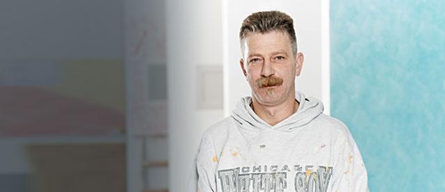Ralf Ahlmann