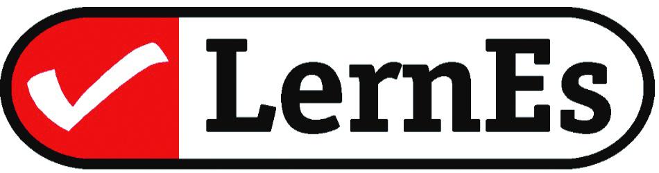 LernEs