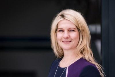 EABG Katharina Schüler