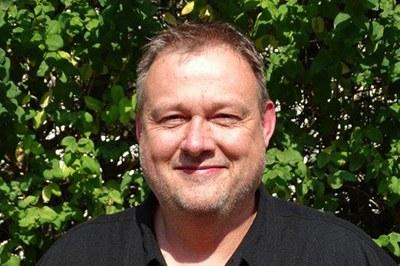 EABG Peter Alders