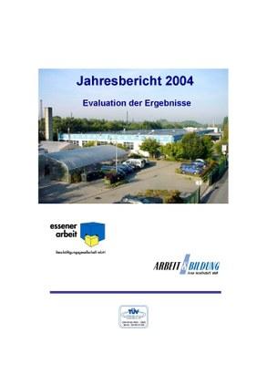 Deckblatt 2004