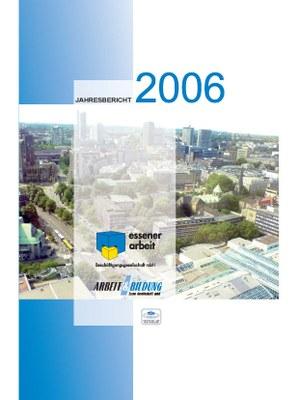 Deckblatt 2006