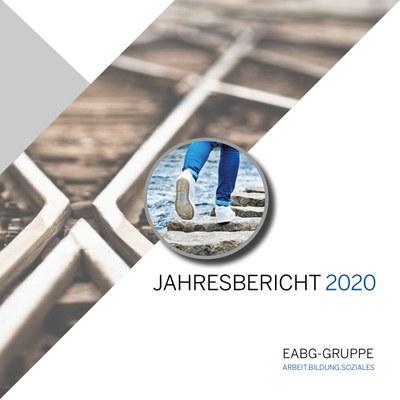 Titel Jahresbericht 2020 20210419 final