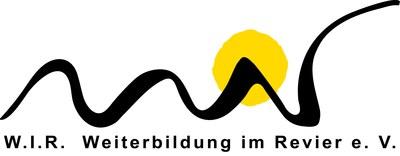 2007 12 14 wirev logo