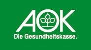 aok logo rgb final