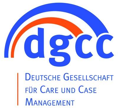 Logo dgcc CMYK