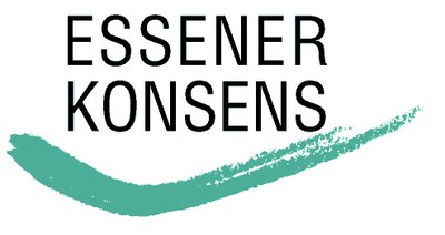 Logo EssenerKonsens