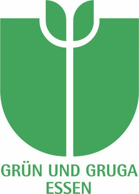 Logo GGE RGB