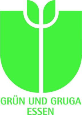 Logo GGE