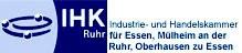 Logo IHK ESSEN