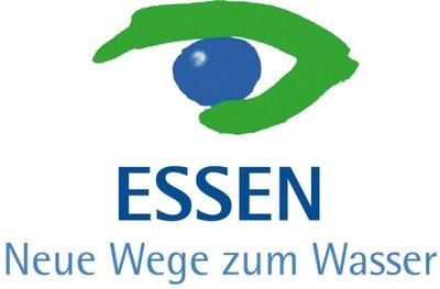 Logo NWZW RGB